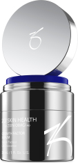 Growth Factor Serum - Voorheen bekend als Ossential Growth Factor Serum Plus