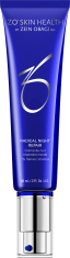 Radical Night Repair 1% Retinol - voorheen bekend als Ossential Advanced Radical Night Repair