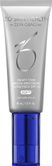 Smart Tone Broad Spectrum Sunscreen SPF 50