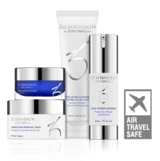 Daily Skincare Program - voorheen bekend als Phase 1 Phases of Aging - Youthful / Phase 1 Daily Skin Care