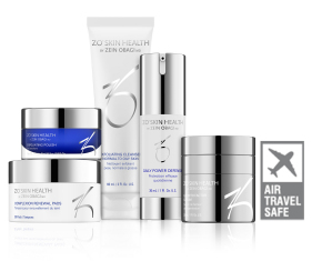 Anti-Aging Program - Voorheen bekend als Phase 2 Phases of Aging - Mature