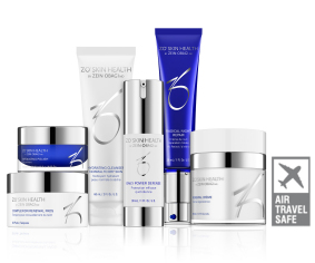 Aggressive Anti-Aging Program - voorheen bekend als Phase 3 Phases of Aging - Aged / Phase 3 Aggressive Anti-Aging