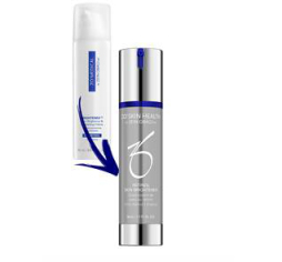 Retinol Skin Brightener 0,5% - voorheen bekend als ZO Medical Brightenex 0,5% Retinol