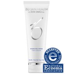 Hydrating Crème - Voorheen bekend als ZO Medical Revitatrol