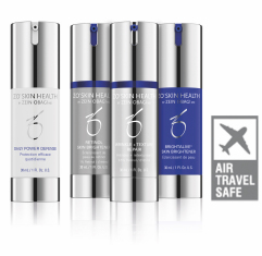 Skin Brightening Program + Texture Repair - Voorheen bekend als ZO Medical Non-Hydroquinone Hyperpigmentation System