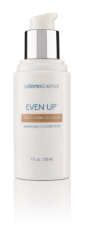 Even Up Multi-Correction Serum