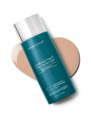 Sunforgettable Total Protection Face Shield SPF 50