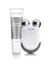 Mini Facial Toning Device