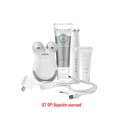 Limited Edition Petite Facial Kit - 24% voordeliger!
