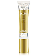 Gel Primer 24K Gold Complex Firm