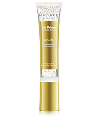 Gel Primer 24K Gold Complex Brighten