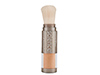 Foundation Brush SPF 20