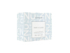 NuFACE Prep-N-Glow Cleansing Cloths